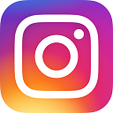 Follow cbseFrench on Instagram